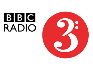 A Place to Be on RADIO 3