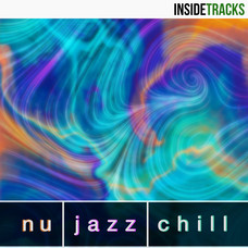 nu jazz chill, library music, Justin Swadling, liquid cinema, inside tracks, film composer, music for tv, music for film