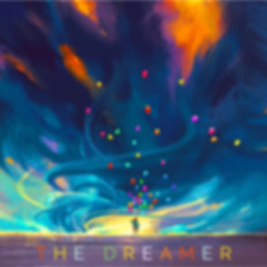 DREAMER SMALL COVER.jpeg