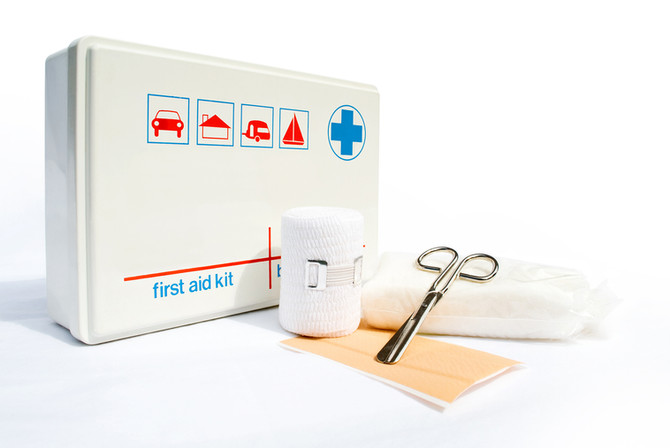 Are you required to renew your First Aid and CPR?