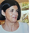Marie -Anne photo livret enterrement 24