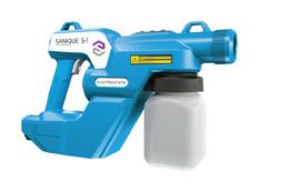 Sanique S-1 MK1