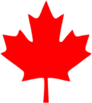 Health Canada Registered.png