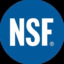 NSF Registered.png
