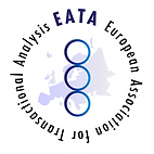 V2_EATA.png