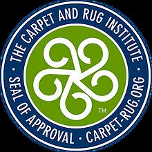 Carpet & Rug Institute Registered.png