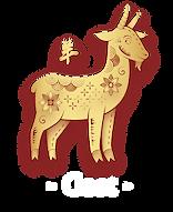 12-Zodiac-Goat.png