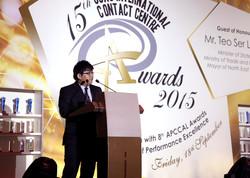 TFD Awards and Galas_0000_Color Balance 5