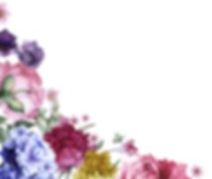 JASS Corner Flowers 3.png