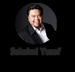 FA-Suhaimi Yusof.png