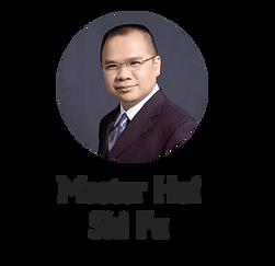 FA-Master Hui Shi Fu.png