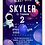 Thumbnail: Space Odyssey