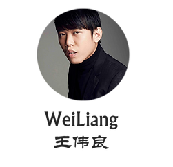 FA-Weiliang.png