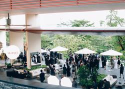 TFD Awards & Galas_0001_Eurekahedge Asian Hedge Fund Awards 2016-00038