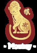 12-Zodiac-Monkey.png