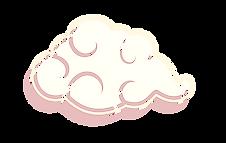 cloud 1.png
