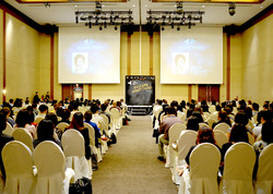 TFD Conferences_0001_Levels 25
