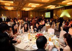 TFD Awards and Galas_0003_067-AT1_4209