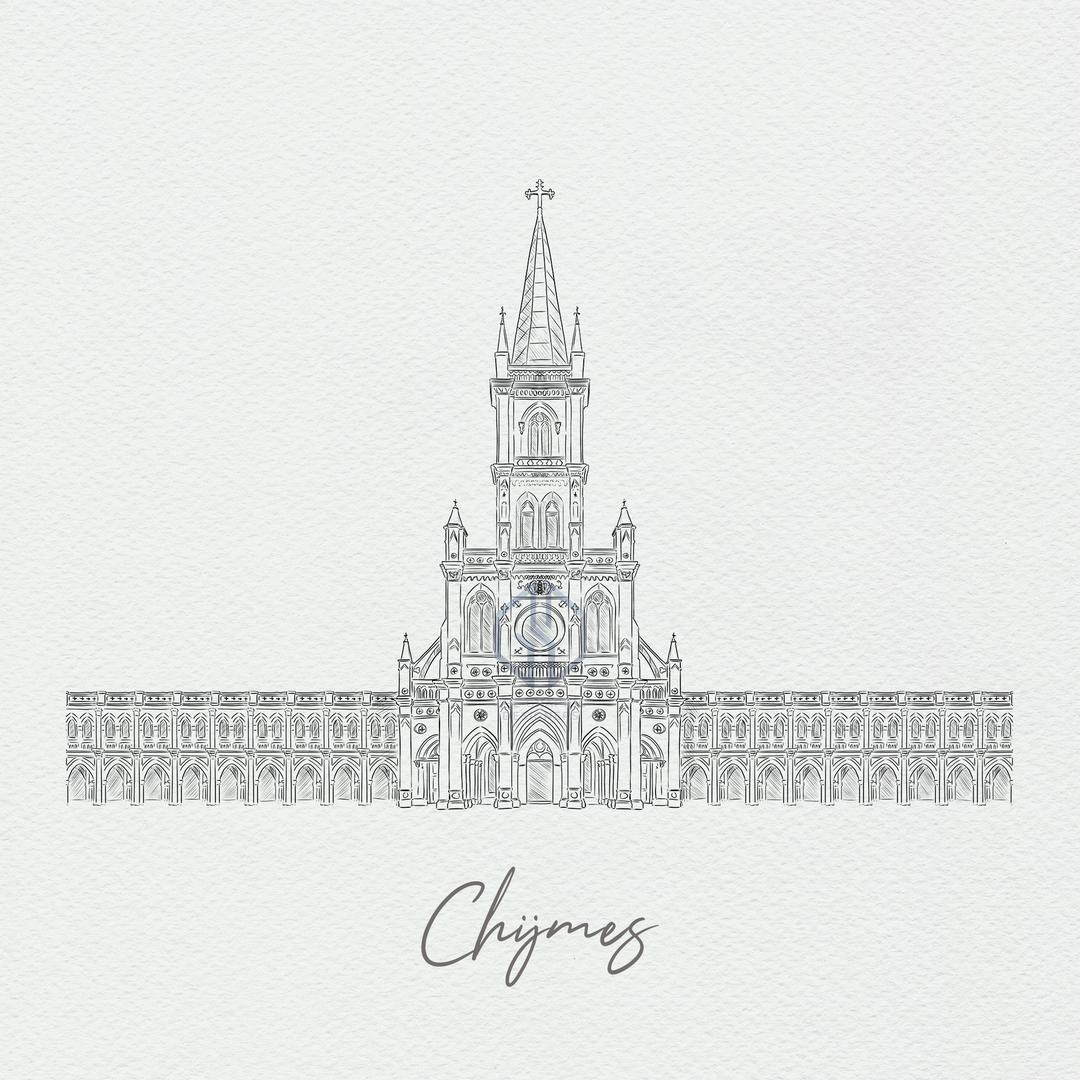Chijmes