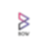 BOW Logo.png