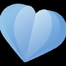 Hearts-03.png