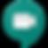 1024px-Google_Hangouts_Meet_icon.png