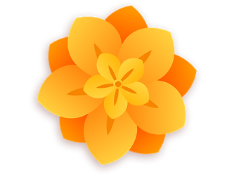 flower 4.png