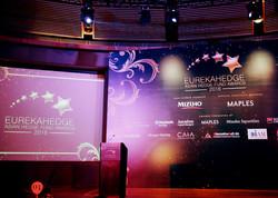 TFD Awards & Galas_0000_Color Balance 15