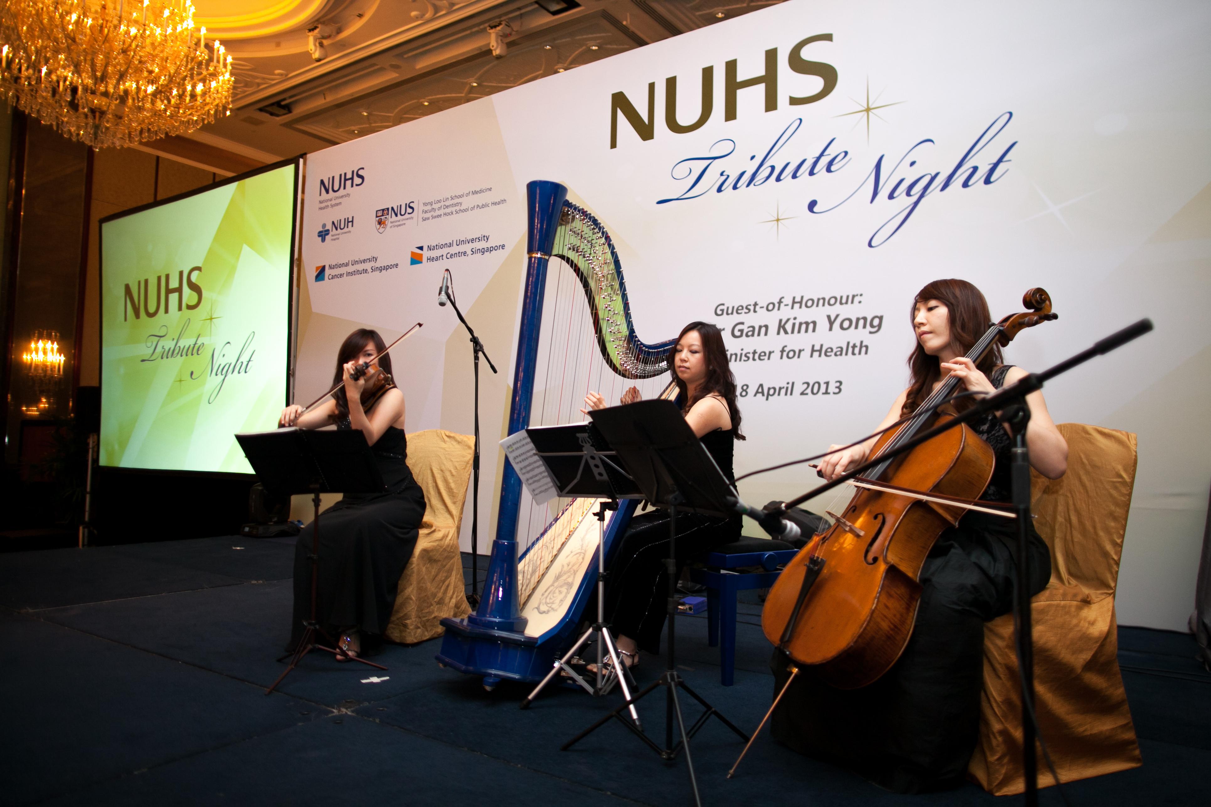 NUSH_Tribute_Night-0160