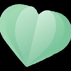 Hearts-04.png