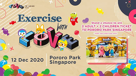 Exercise with Love -Post 2 - 01.jpg