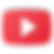icons8-play-button-240.png