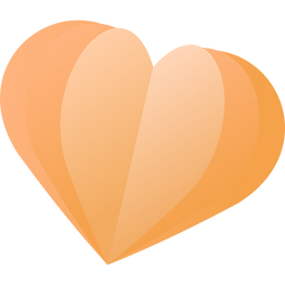 Hearts-02.png