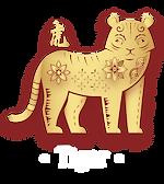 12-Zodiac-Tiger.png