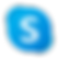 icons8-skype-240.png
