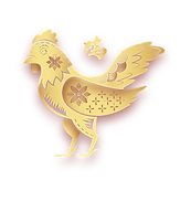 12-Zodiac-Rooster.png