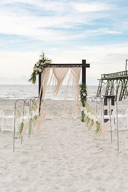 LP-SurfsideBeach-Wedding--1.jpg