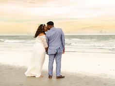 LP-SurfsideBeach-Wedding--118.jpg