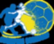 Gruempeli-Logo.png