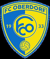FC-Oberdorf_Logo.png