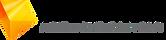 sfari-spectrum-logo_edited.png