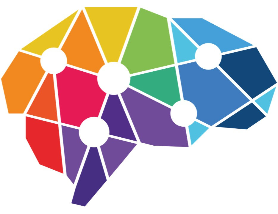 neurodiversity_edited