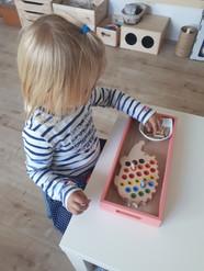Atelier i-Montessori&CO
