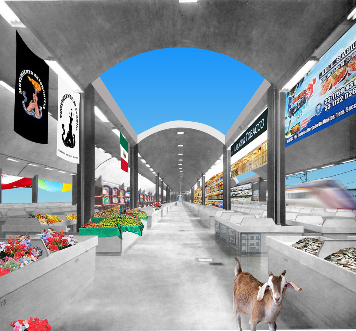 19_04_11-MercadoCollage.jpg