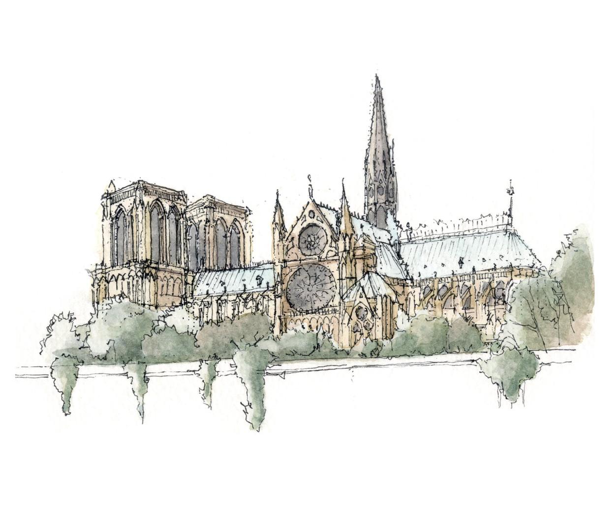 Notre Dame wc.jpg