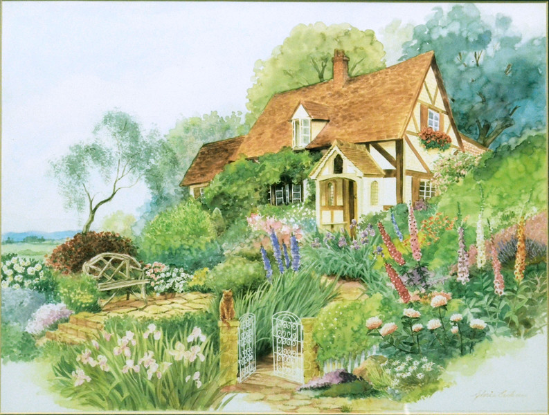 Cottage on the Hill.jpg
