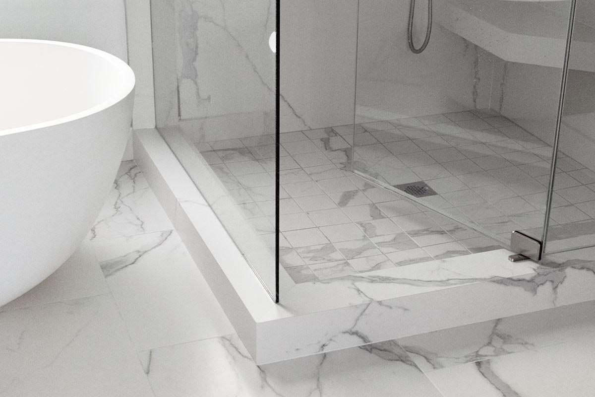 jonathanwilkinson_weaver bathroom166.jpe