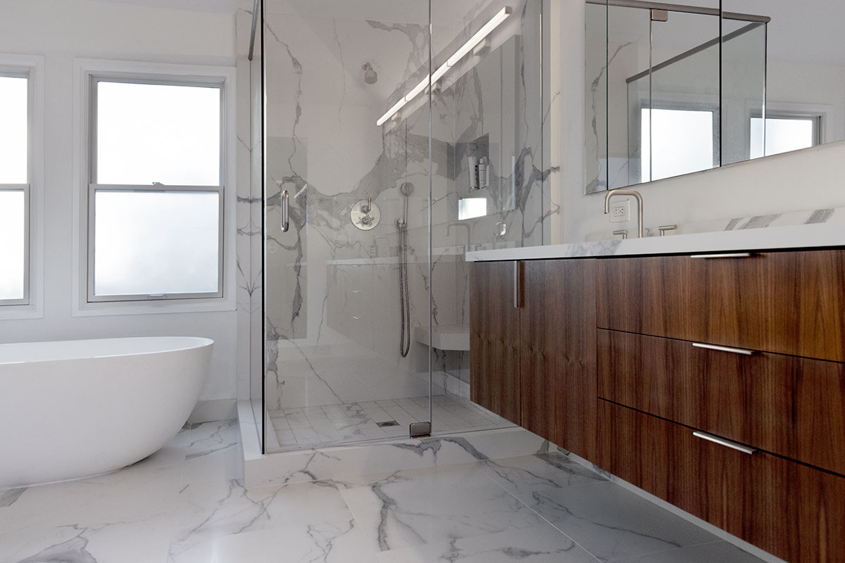 jonathanwilkinson_weaver bathroom036.jpe