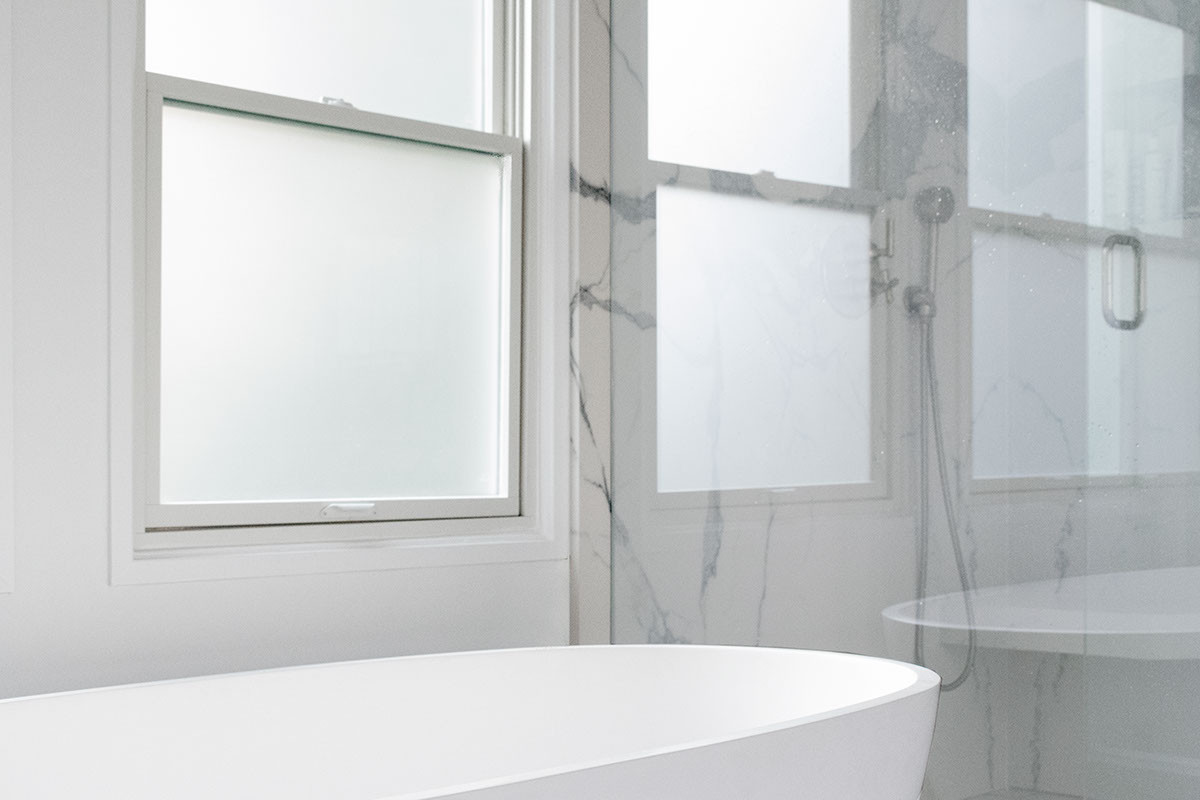 jonathanwilkinson_weaver bathroom071.jpe