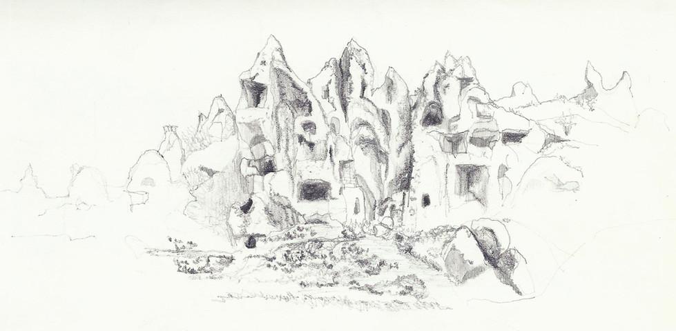 cappadocia rock formations.jpg